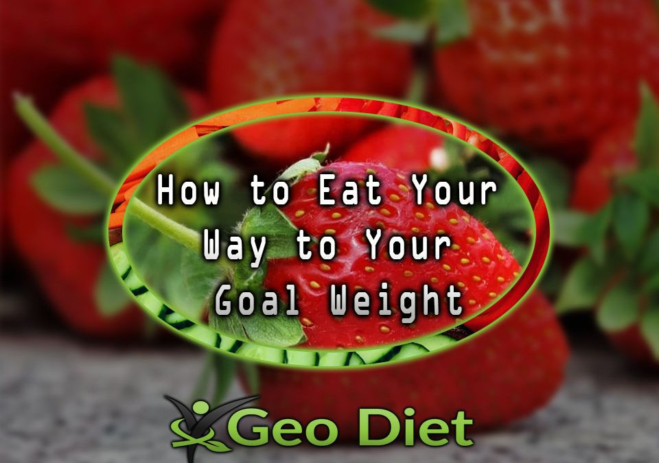 https://geodiet.com/how-to-eat-your-way-to-your-goal-weight/