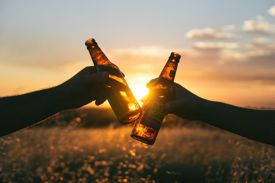 Treating Alcohol Abuse