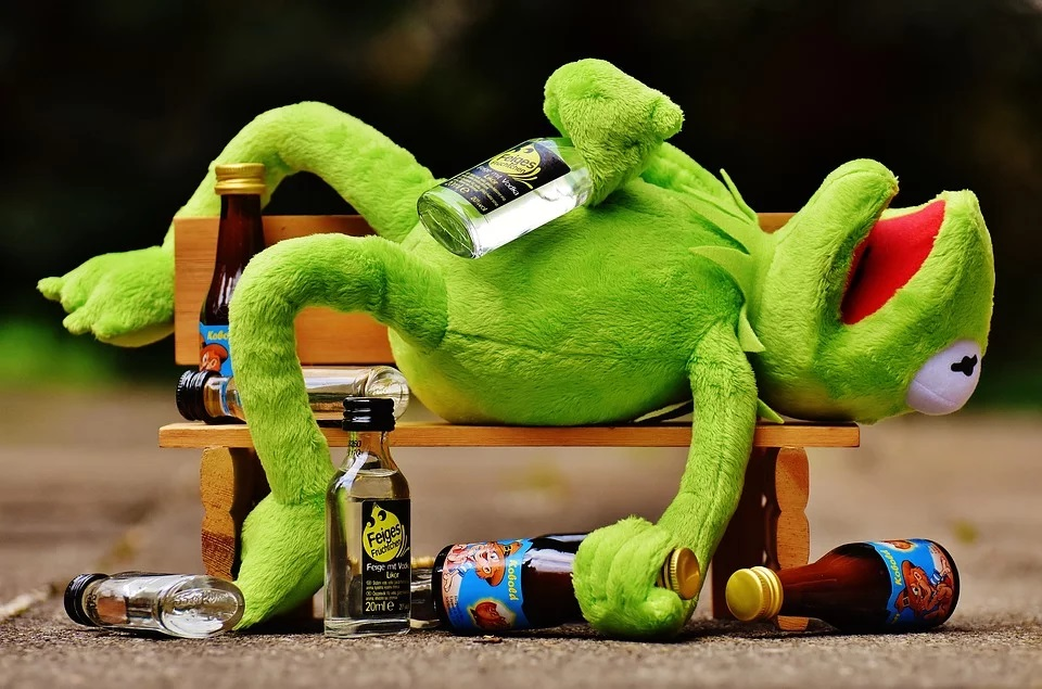 Tips to Lower Your Alcohol Intake
